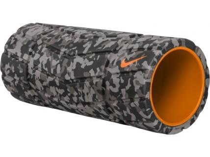 nike-textured-foam-roller-er5-096a