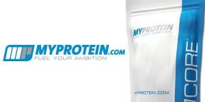 myprotein_nyr