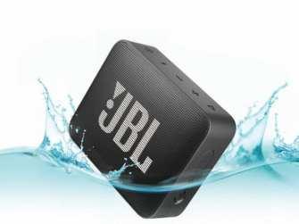 jbl-go-2.jpg